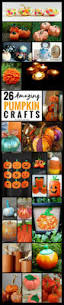 296 best home decor ideas images on pinterest fall crafts home