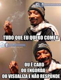 Snoop Meme - snoop dogg lombrado home facebook