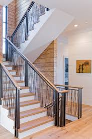 154 best stairs images on pinterest stairs banisters and stairway