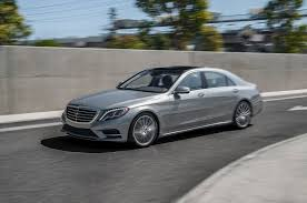 first mercedes 1900 2014 mercedes benz s550 car design vehicle 2017