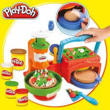 gioco cucina cucina giocattolo archivi giocattoli per bambini