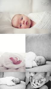 435 best newborn and baby photography images on pinterest
