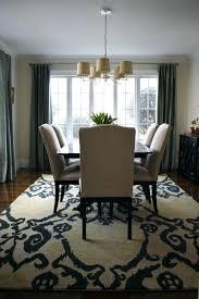 dining room sets rooms to go rug under dining room table u2013 homewhiz