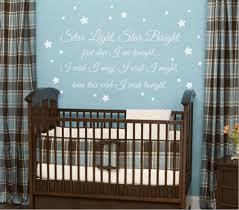 Twinkle Little Star Nursery Decor 24 Best Boy Nursery Images On Pinterest Boy Nurseries Babies