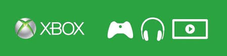 xbox 360 gift card 50 xbox gift card buy online