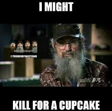 Uncle Si Memes - 140 best best duck dynasty board images on pinterest duck