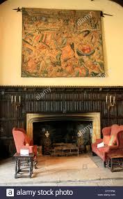 fireplace great stock photos u0026 fireplace great stock images alamy