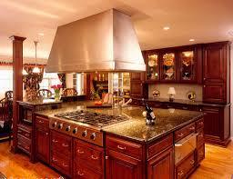 Old World Kitchen Design Ideas Old World Kitchen Picgit Com