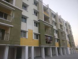 570 sq ft 2 bhk 1t apartment for sale in kg builders earth homes