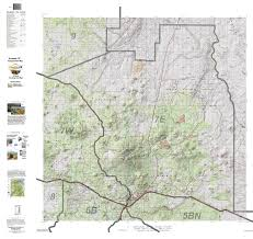 Gmu Map Colorado by Welcome To Huntdata U0027s Home Page The Home Of Huntdata Llc