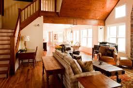 Antique Hickory Laminate Flooring Hickory Cognac Distressed Hardwood Flooring U2013 Gaylord Flooring