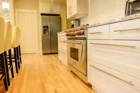 Ikea Kitchen Cabinet Construction Ikea Kitchen Remodel Kitchen Contemporary With Antico Bianco
