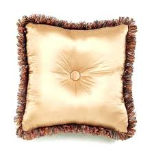 bed bath and beyond pillow inserts bed bath and beyond feather bed feather bed pillows feather body