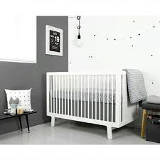 198 best oeuf baby room images on pinterest kids rooms