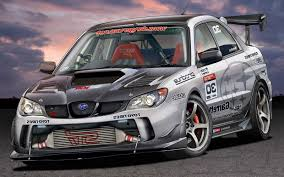 subaru wrx modified wallpaper subaru wrx modification car modification