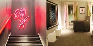 chambre theme york roland mouret une chambre en ville york city fowler print