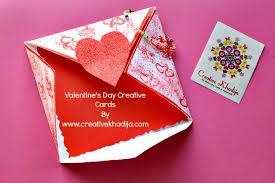 handmade cards beautiful handmade eid cards birthday cards for sale