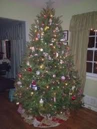 Washington Christmas Tree Farms - evergreen valley christmas tree farm washington nj rainforest