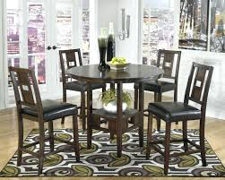 counter height dining room table sets dining table ikea logan dining tables dining room decor room