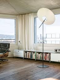 usm tv wohndesign und inneneinrichtung
