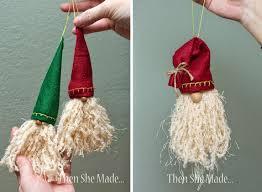 best 25 beard ornaments ideas on santa