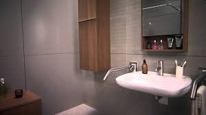 bathroom for disabled people youtube bathroom accessories for