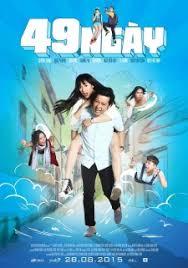 Seeking Season 1 Vietsub Phim Việt Nam Vietsub Hd Miễn Phí Xem Phim Trực