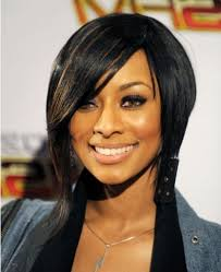 bob hairstyles black hair super short bob hairstyles for black