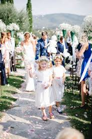 483 best weddings images on pinterest marriage flowers and