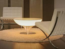 Wohnzimmertisch Leuchte Tisch Lounge L U2013 Loungekonzept