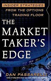 black friday amazon or or magic bullet promor code amazon com the market taker u0027s edge insider strategies from the