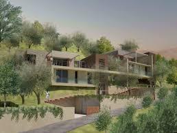 Immobilienkauf Haus Gardasee Immobilie Kaufen So Einfach Wie In Deutschland