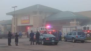 small electrical closes king soopers on centennial koaa