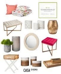 threshold home decor threshold home decor home rugs ideas