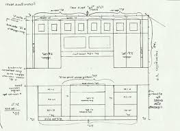 typical kitchen island dimensions typical kitchen island height dimensions standard also breakfast bar