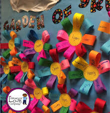 best 25 colorful bulletin boards ideas on pinterest classroom