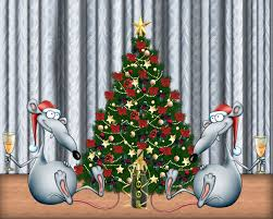 merry christmas jingle bells wallpapers happy happy christmas for 2008 wallpaper free download merry