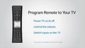 reset samsung universal remote residential tv support cox communications