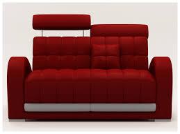 nettoyage housse canapé nettoyer canape cuir conceptions de la maison bizoko com