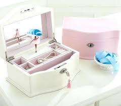 personalized photo jewelry box personalized jewelry box personalized jewelry box baby girl