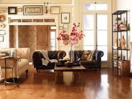 1000 images about refinish hardwood floors on