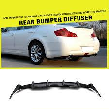 lexus vs infiniti g35 online get cheap infiniti g35 rear bumper aliexpress com