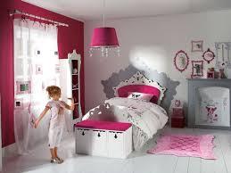 deco chambre gris et mauve décoration couleur chambre rouge gris 17 rennes 19311506 porte