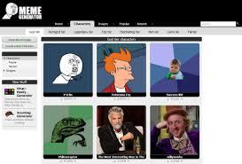 Meme Generator Futurama - computational linguistics