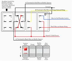 motorcycle electrical wiring diagram carlplant at ansis me