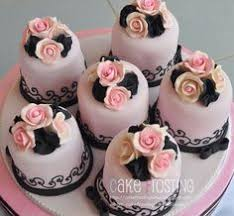 mini cakest www piccolielfi i mini cakes pinterest mini