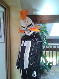 ghost rider mask ebay compare prices on mask rider cosplay online shopping buy low my