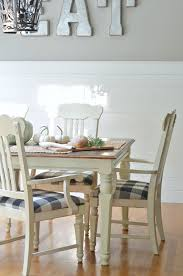 fall seasonal simplicity home tour kitchen design room ideas