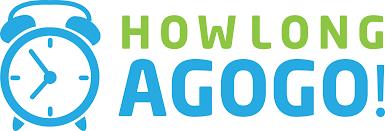 thanksgiving countdown clock howlongagogo com