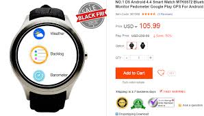 black friday smartwatch black friday 2016 u2013 no 1 smart watches deals u2013 no 1 smartwatch